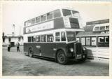Bristol H(eavy motor car),
