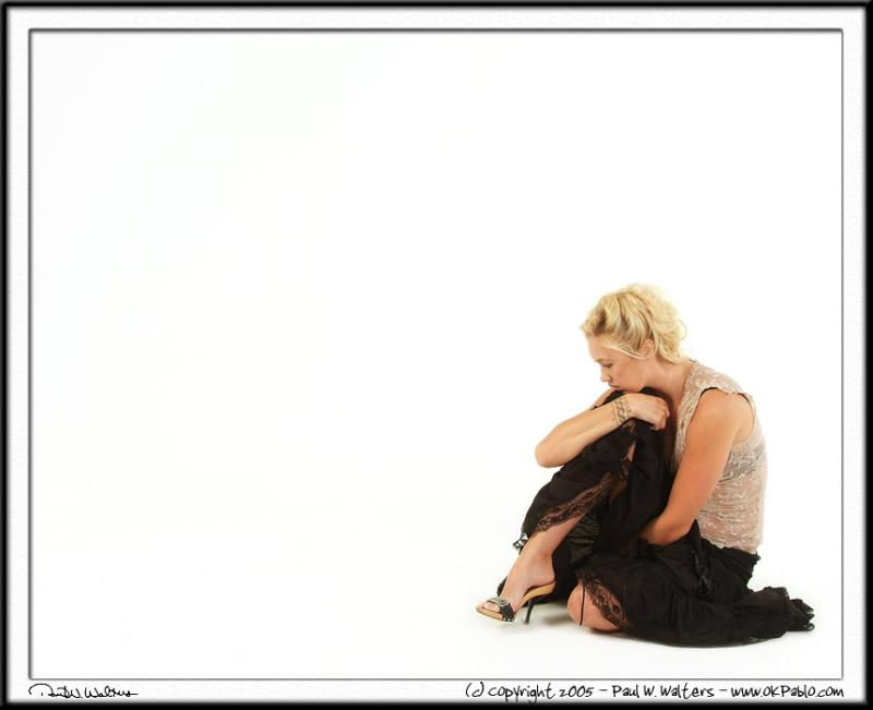 08/14/2005 121252