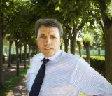 Stephen Purdham - Chief Strategy Officer & Chief Technology Officer of the IT security multinational SurfControl PLC