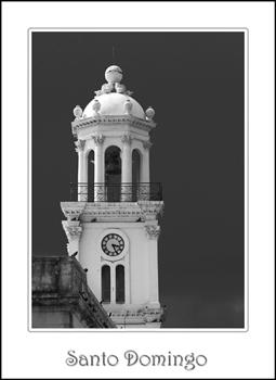Cupula-Blanca-Conde.jpg