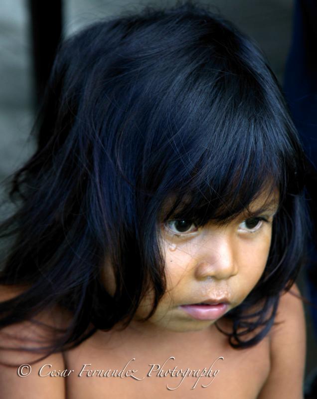 Amazonian tears.jpg