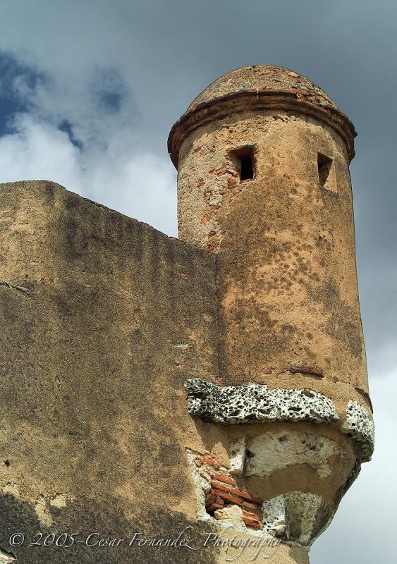 Colonial-Tower.jpg
