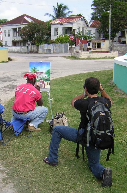 In Belize City.jpg