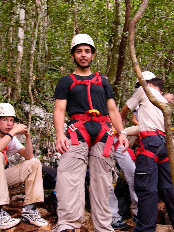 Rappelling in Belize.jpg