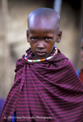 Masai boy.jpg