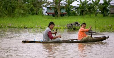 Amazone transportation.jpg