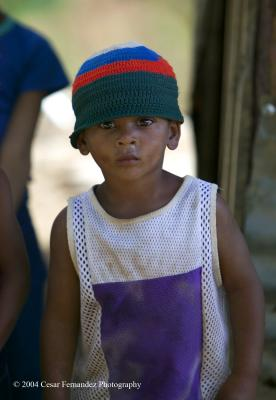 Boy from Valle Nuevo.jpg