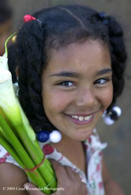 Girl from Valle Nuevo.jpg