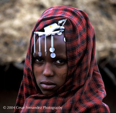 Masai Girl.jpg