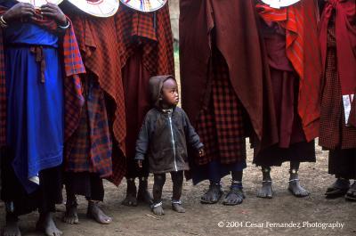 Masai kid2.jpg