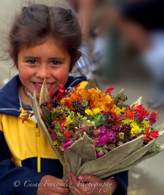 Want to buy flowers?.jpg