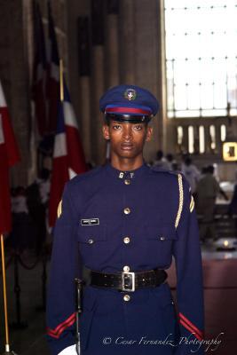 Proud Soldier.jpg