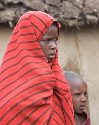 Masai-Siblings.jpg