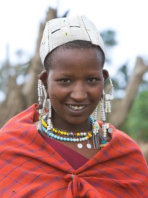 Masai-Girl-2.jpg