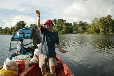 Amazonas096_RJ.jpg