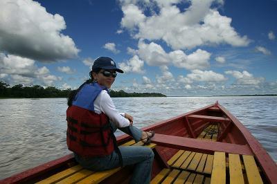Amazonas143_RJ.jpg