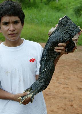 Amazonas249_RJ.jpg