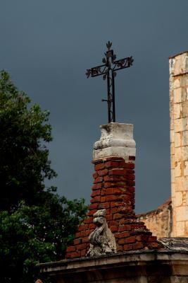 Cruz-Catedral.jpg
