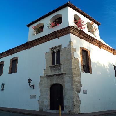 Edificio-Colonial.jpg
