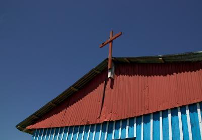 Iglesia-en-Peru-Amazonas.jpg