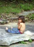 Laly in River.jpg