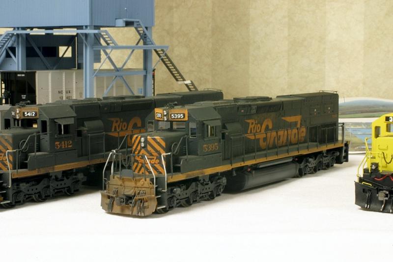 RailsByTheBay2005-0125.jpg