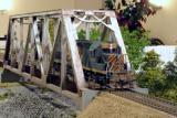 RailsByTheBay2005-0170.jpg