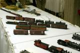 RailsByTheBay2005-0018.jpg