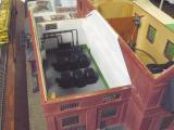 RailsByTheBay2005-0259.jpg