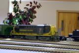 RailsByTheBay2005-0174.jpg