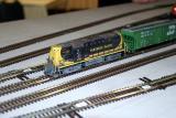 RailsByTheBay2005-0245.jpg